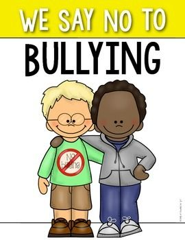 anti-bullying zombie kids books
