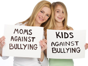 Parents against bullying
